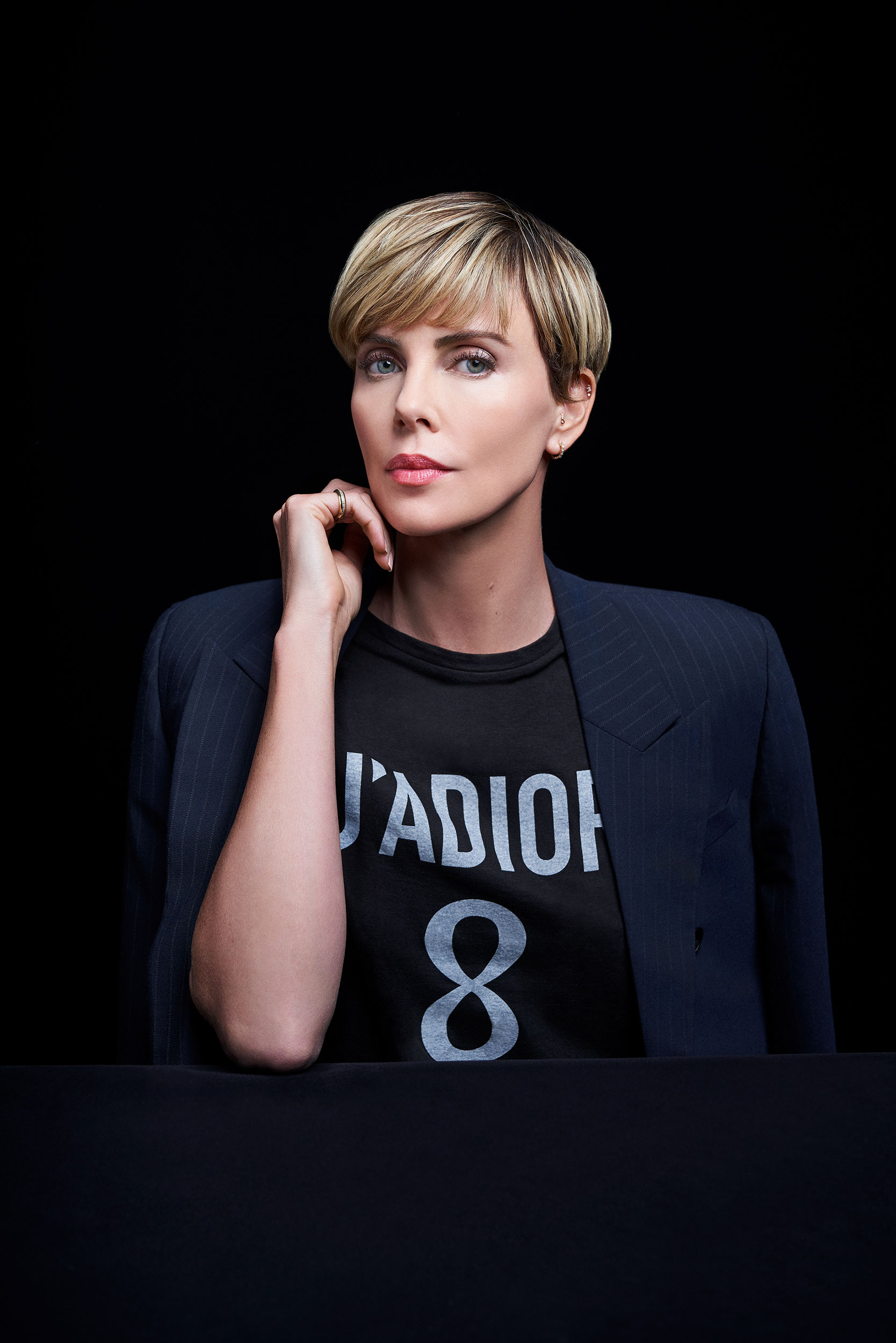 2019_09_24_Charlize_Theron_5275