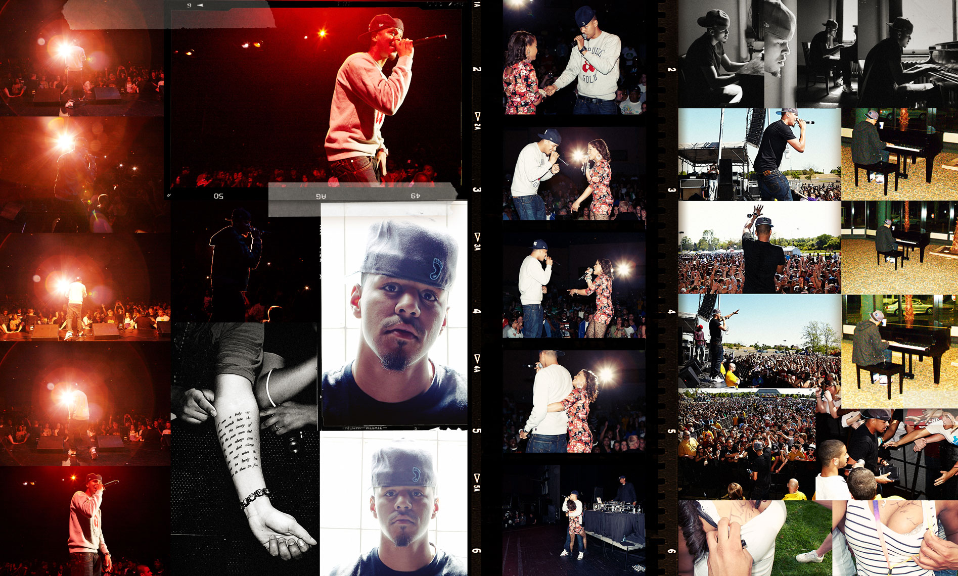 JCOLE_COLLAGE_web.jpg