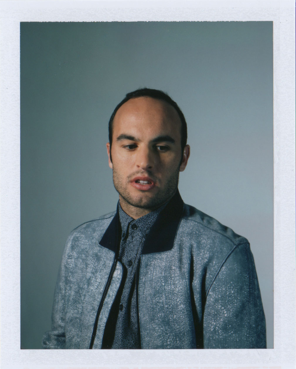 Landon-Donovan-head-shot.jpg